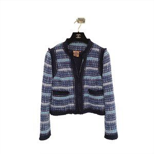 Tory Burch Roscoe Jacket